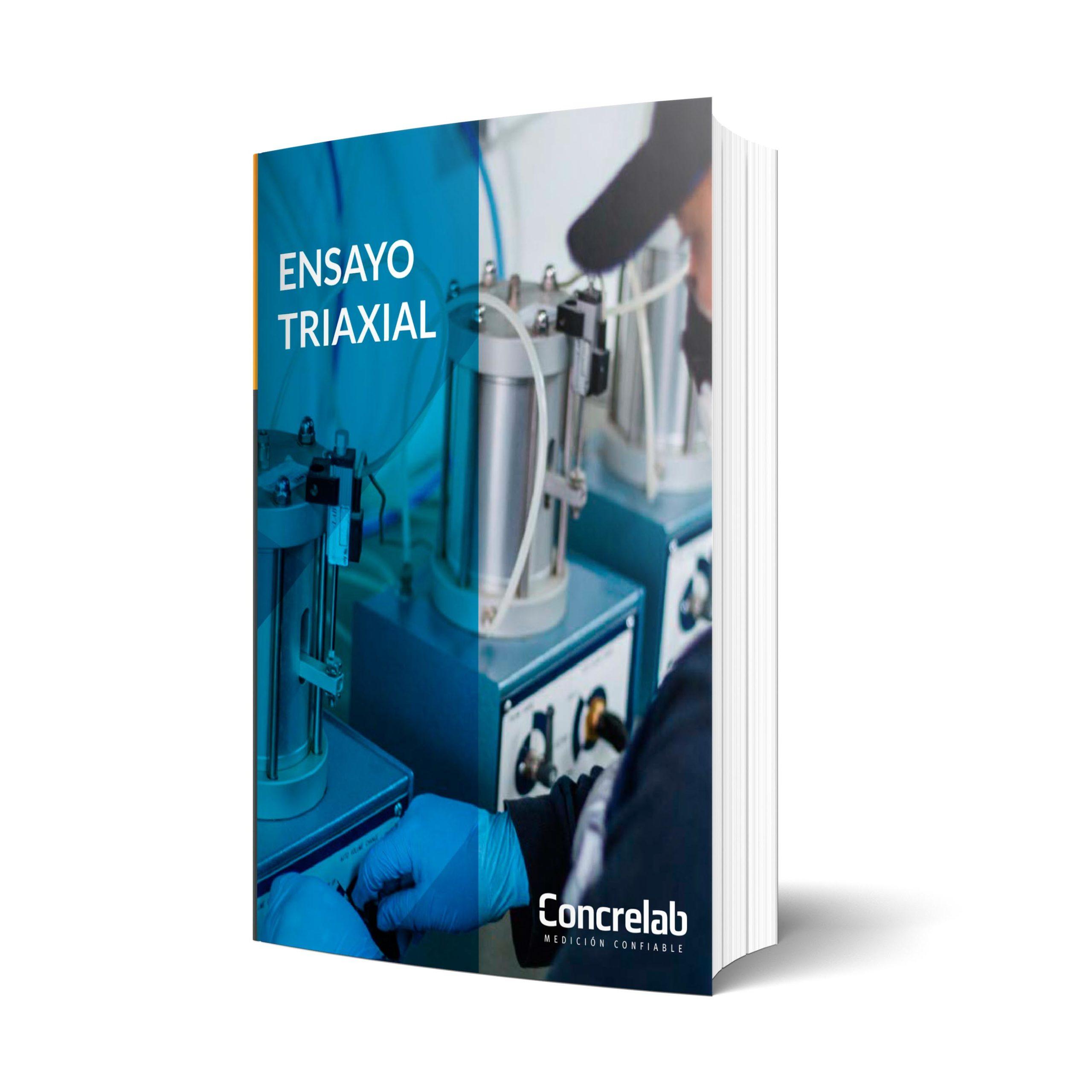 Ebook ensayo triaxial