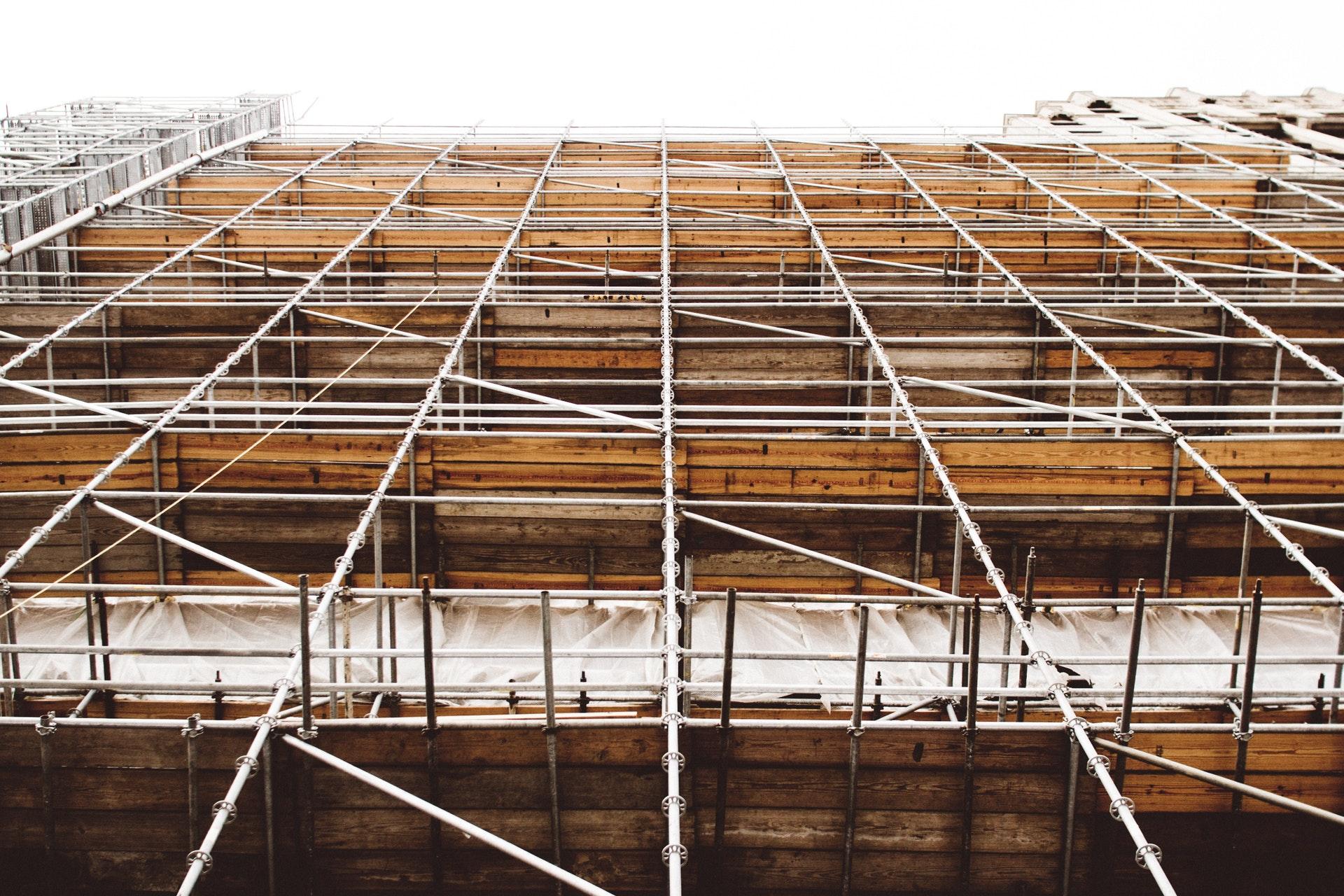 Perspectivas del sector de la infraestructura 2020