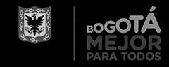 Ensayos de materiales - Alcaldía Bogota