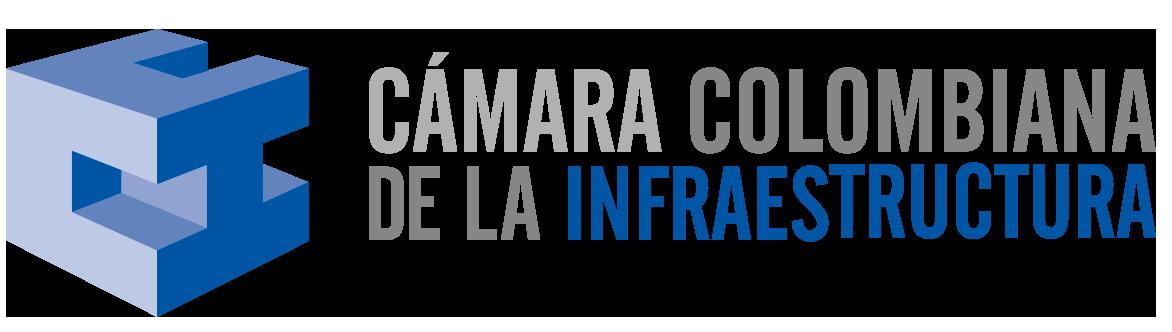 Ensayos de materiales - Cámara Colombiana de infraestructura