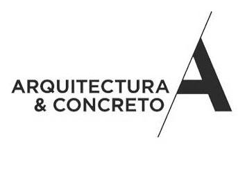 Laboratorio de ensayos de materiales - Arquitectura y concreto